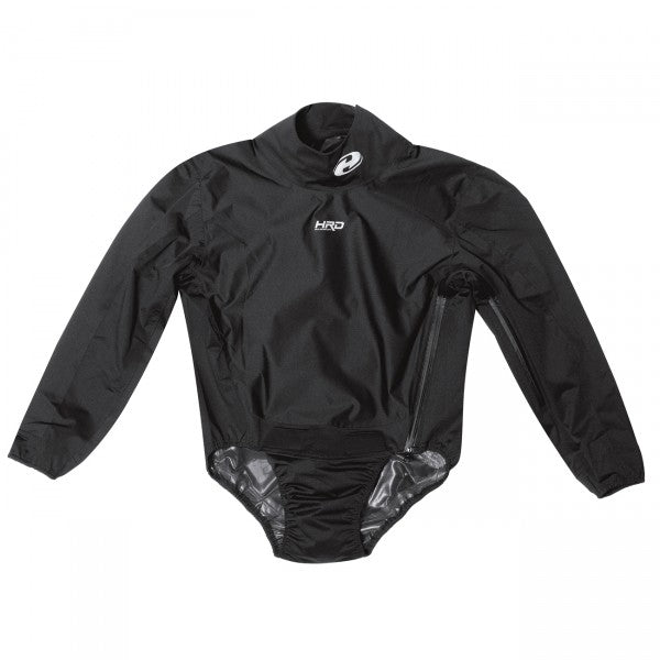 Held Wet Race Jacket