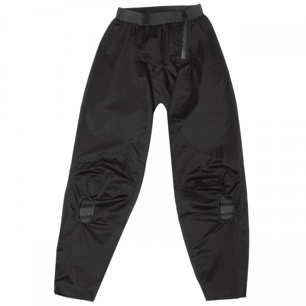 Held Wet Race Pants