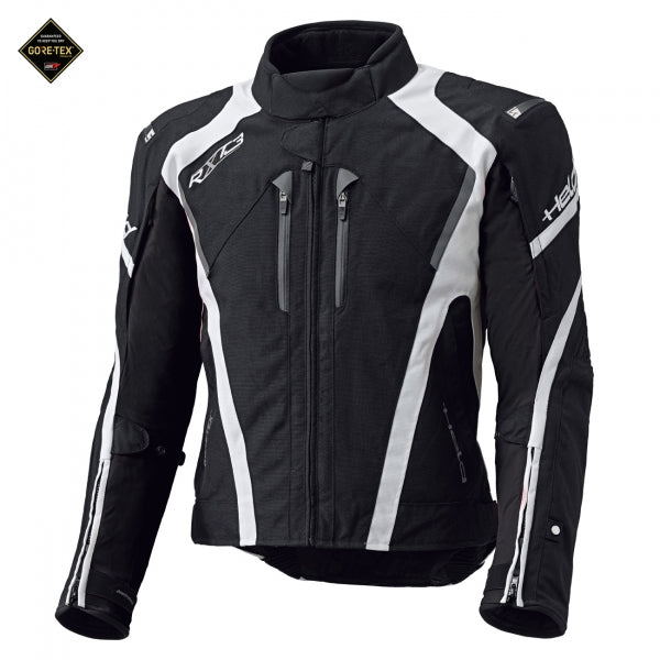 Held Imola II Gore-Tex Sports Jacket