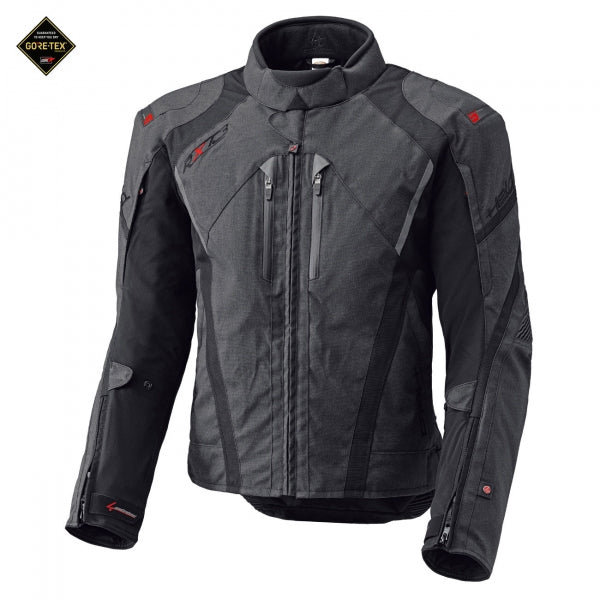 Held Imola Flash Gore-Tex Sports Jacket
