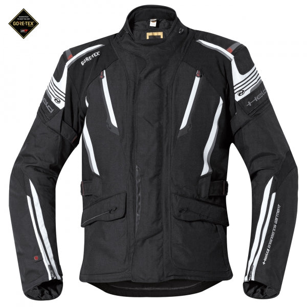 Held Caprino Gore-Tex Touring Jacket