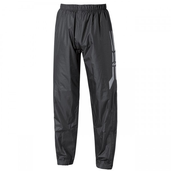 Held Wet Tour Waterproof Over Pants