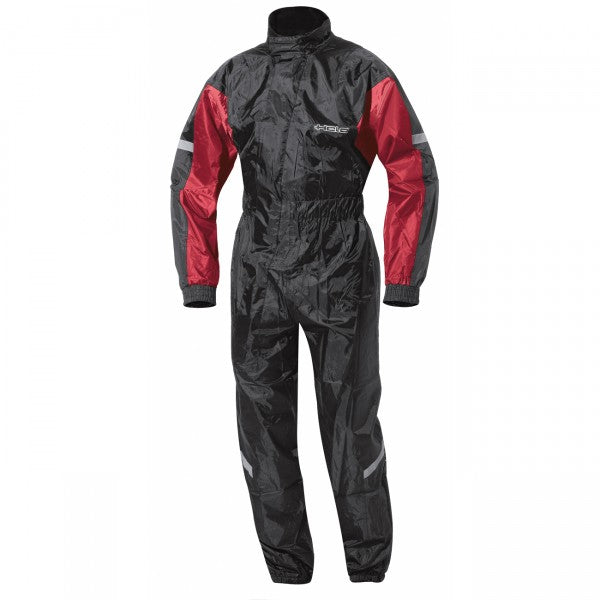 Held Splash 2.0 One Piece Rain Suit
