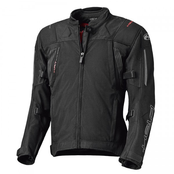 Held Antaris Sport Jacket