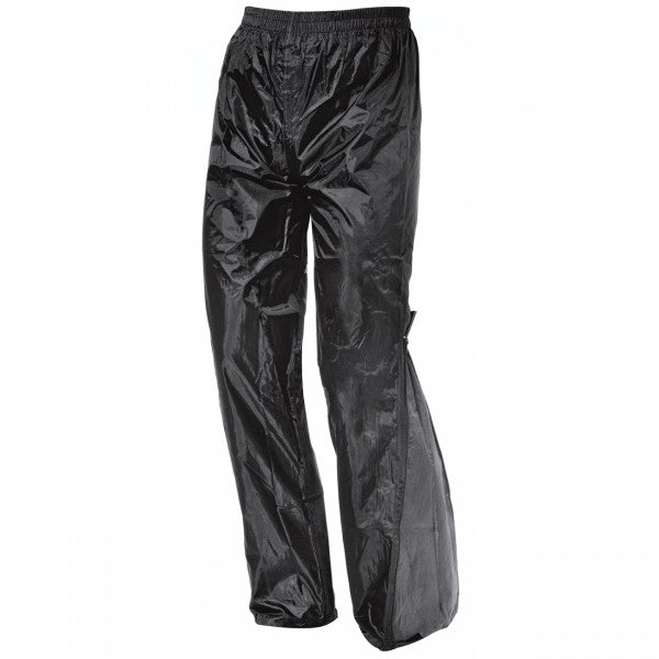 Held Aqua Waterproof Over Pants