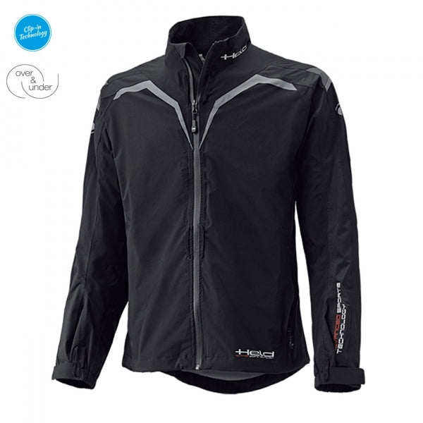 Held Rainblock Top Waterproof Over Jacket