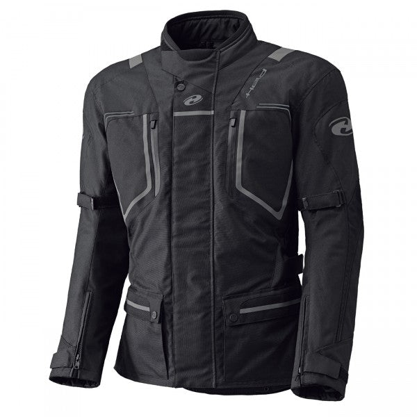 Held Zorro Touring Jacket