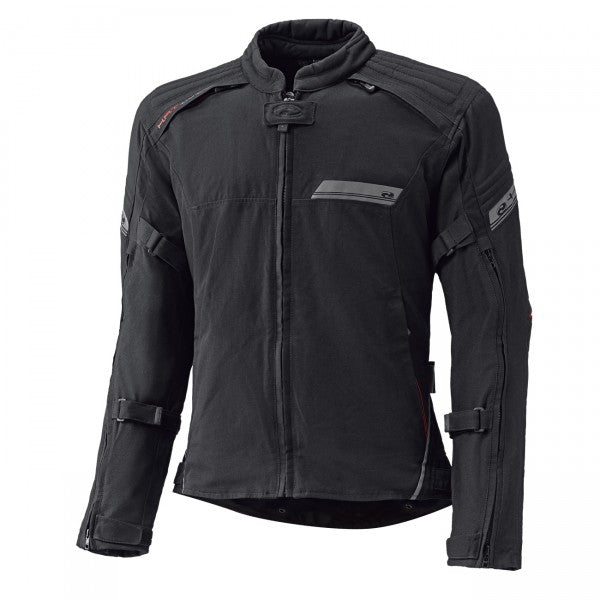 Held Renegade Touring Jacket