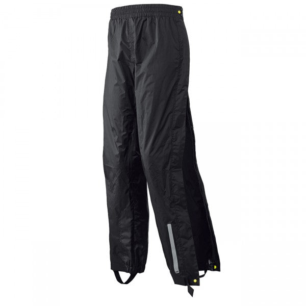 Held Cloudburst Waterproof Over Pants