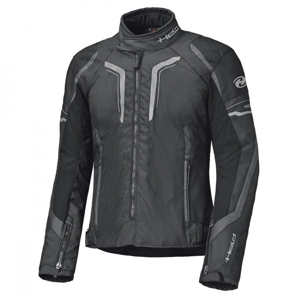 Held Smoke Touring Jacket