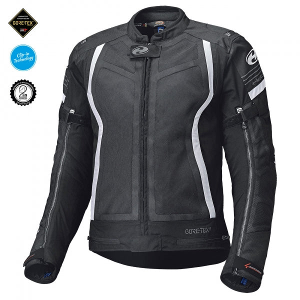Held AeroSec GTX Top Gore-Tex Touring Jacket