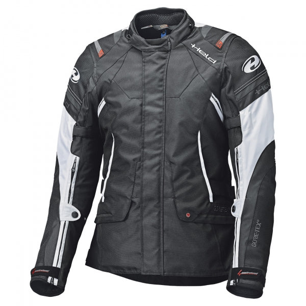 Held Molto Gore-Tex Touring Jacket