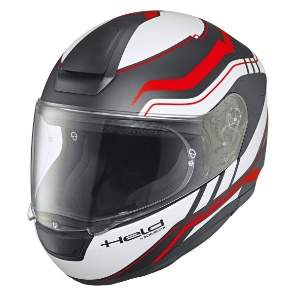 H-R2 Ride by Schuberth