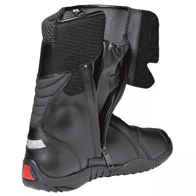 Held Gear Hipora® Touring Boots