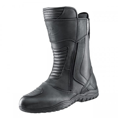 Held Shack Hipora® Touring Boots