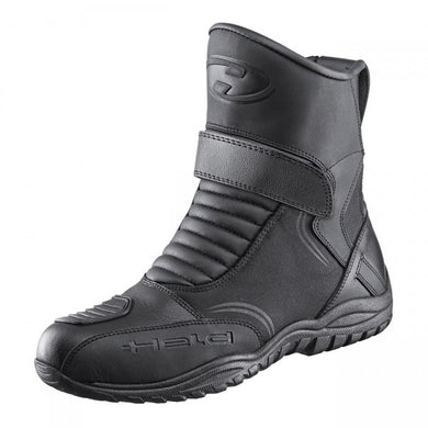 Held Andamos Hipora® Touring boot
