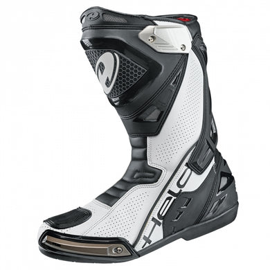 Held Epco II Sports Boots