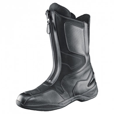 Held Coblin Touring Boots