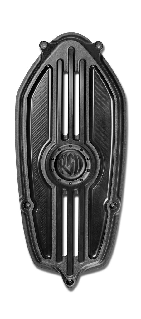 RSD Radial Breast Plate Black Ops