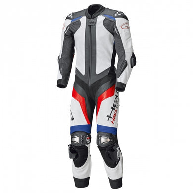 Held Race-Evo II 1 Piece Race Suit