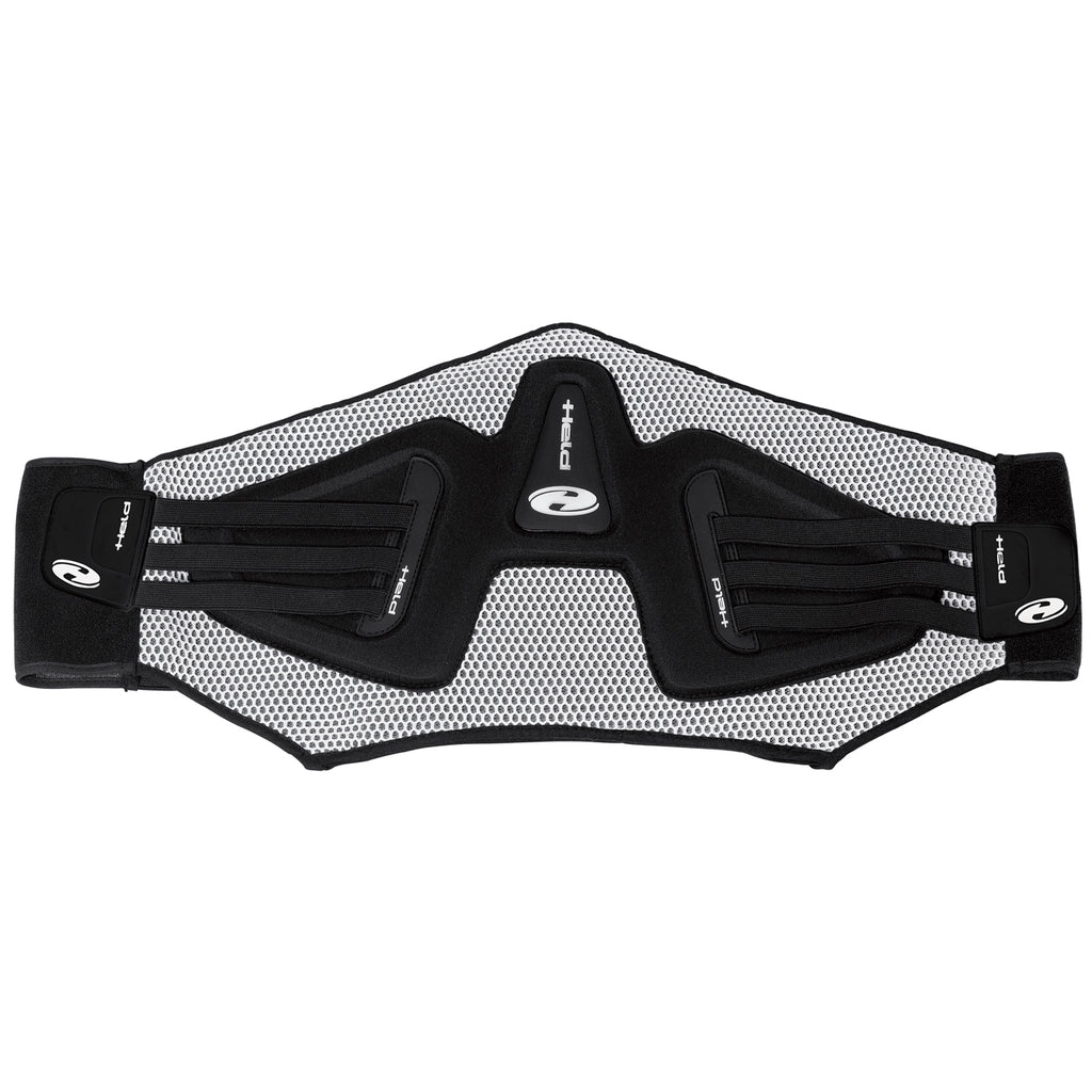 Held Kidney Belt Tri-Tec