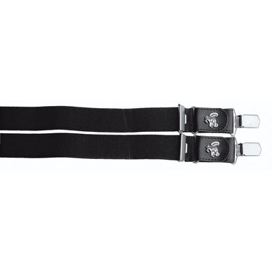 Held Brace Suspenders