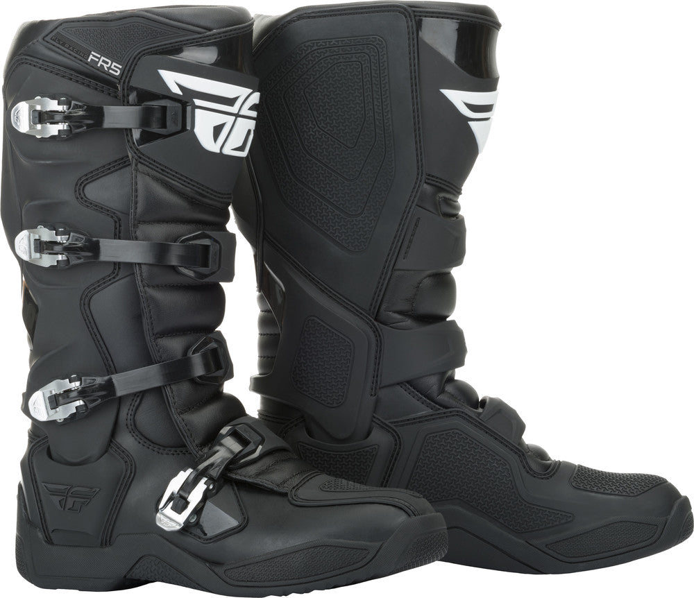 Fly Racing FR5 Boots