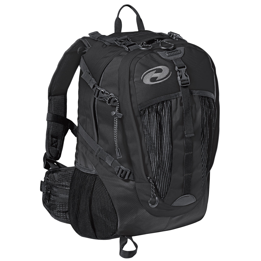 Held Bayani 20L Backpack