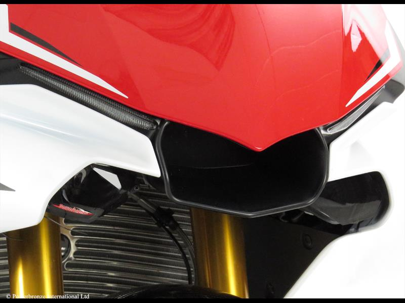 Powerbronze Headlight Protector
