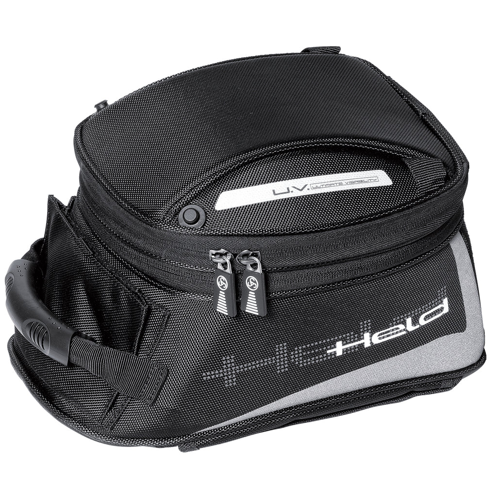 Held Agnello Magnetic Tank Bag