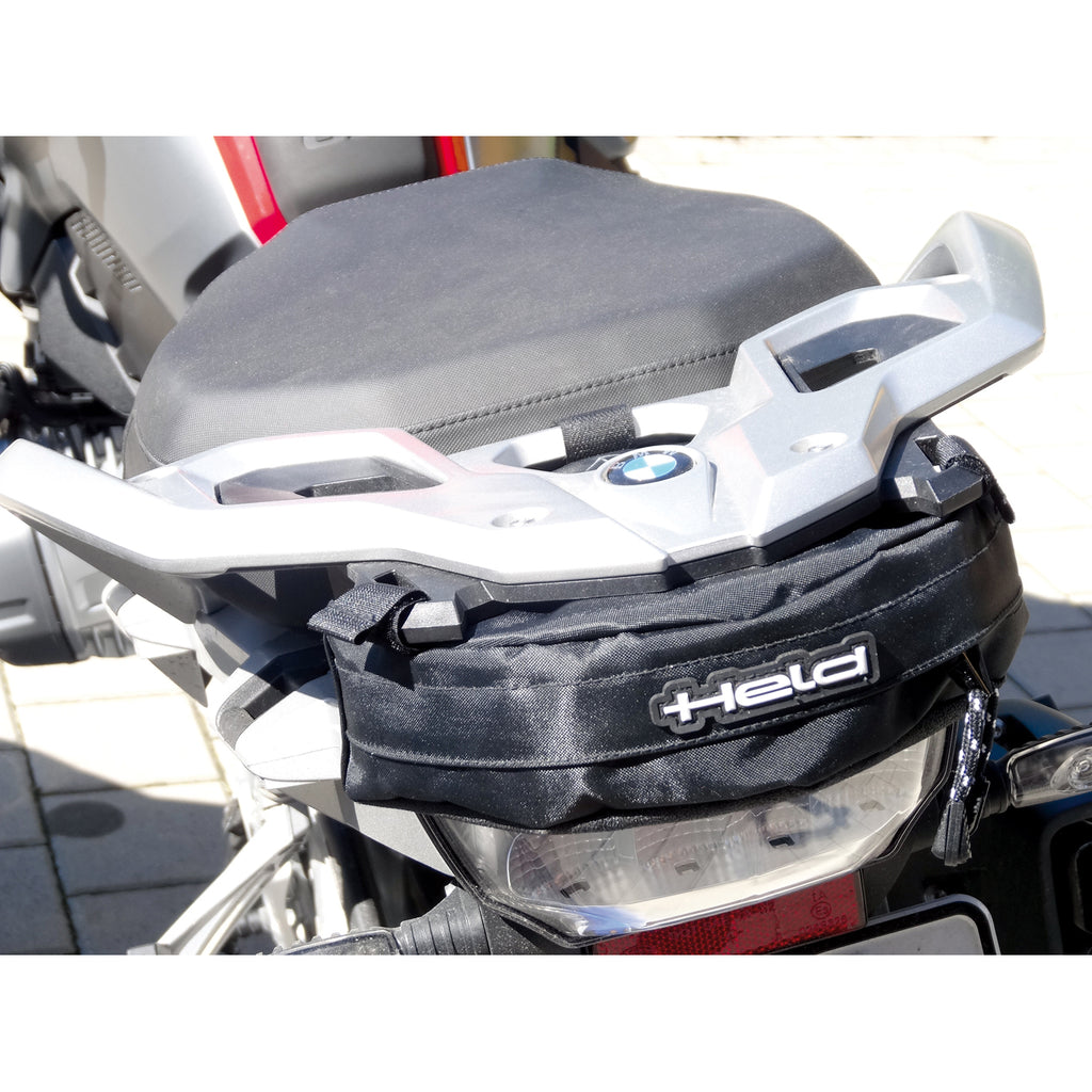 Held Rear Toolbag for BMW GS