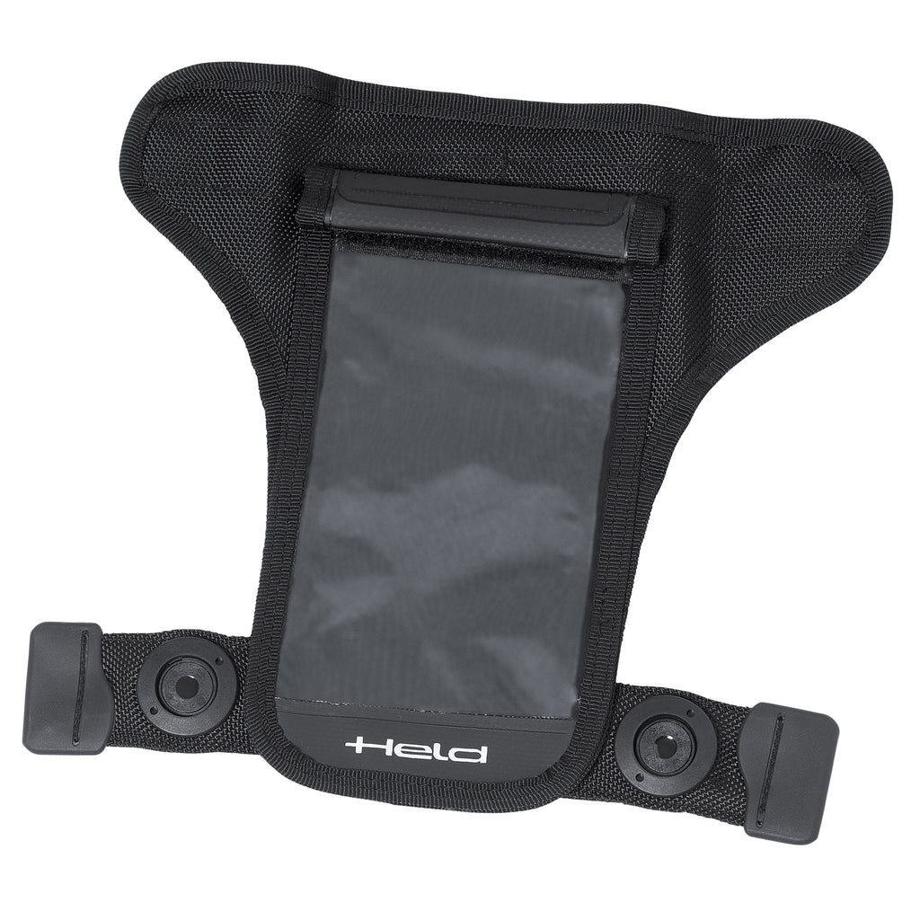 Held Phone/Tablet Bag