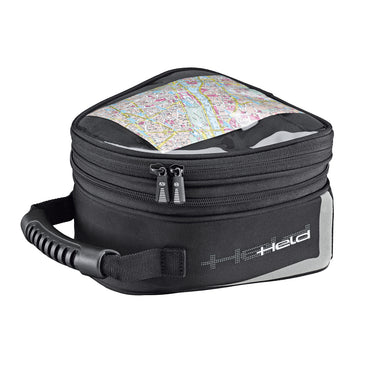 Held Vibo 2.5-4L Magnetic Tank Bag