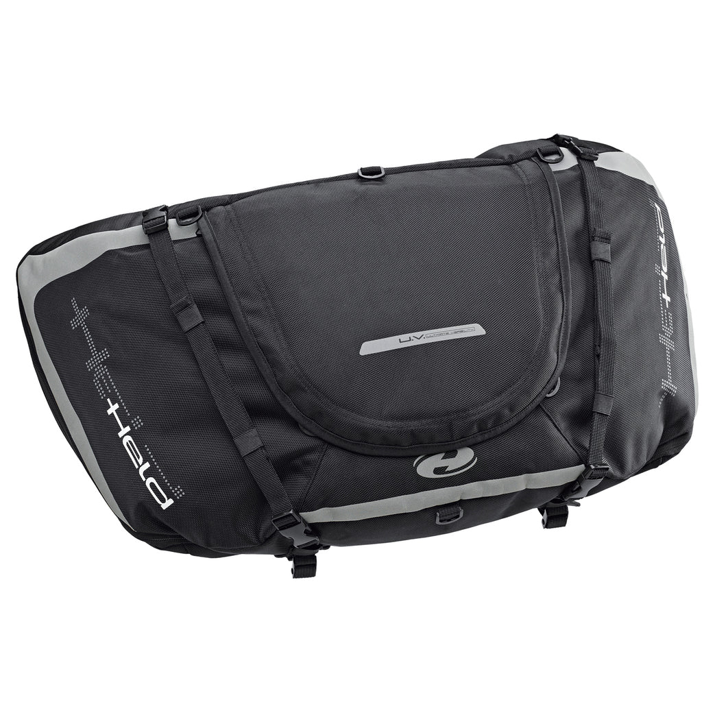 Held Livigno 45L Tail Bag