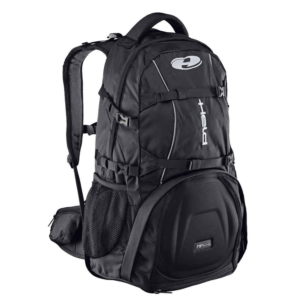 Held Adventure Evo 28L Backpack