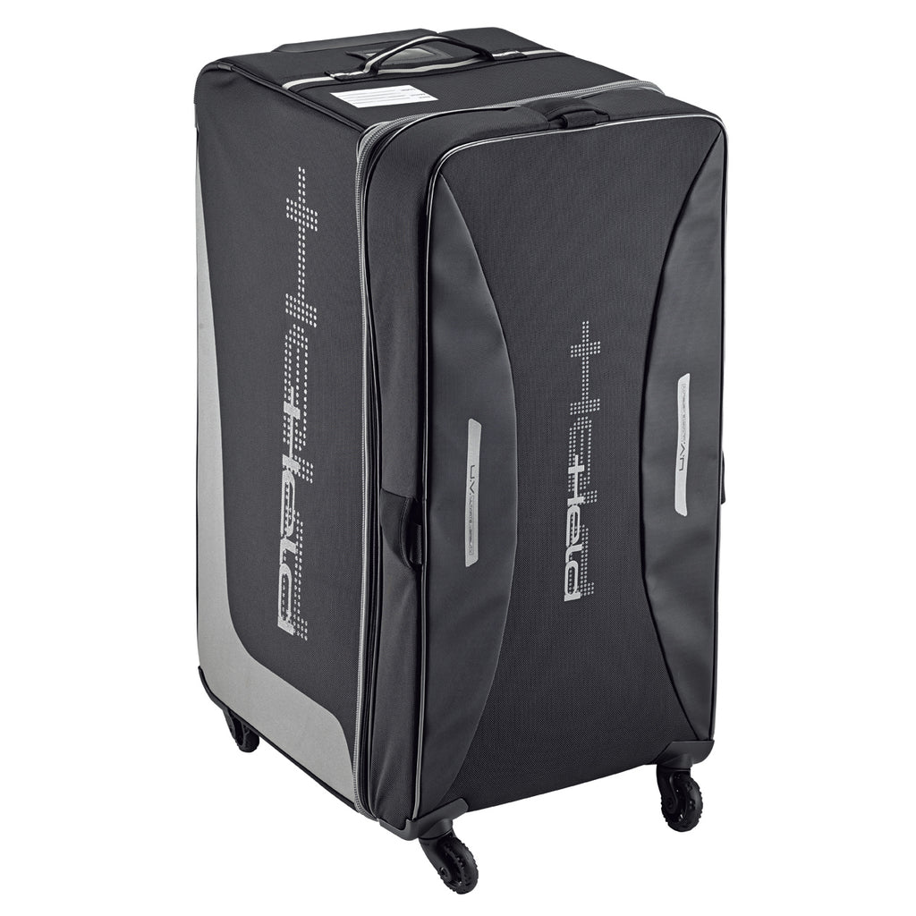 Held Travel Box Travel Bag 130-160L