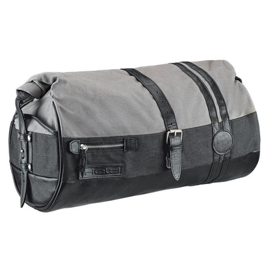 Held Canvas 20 Tail Bag