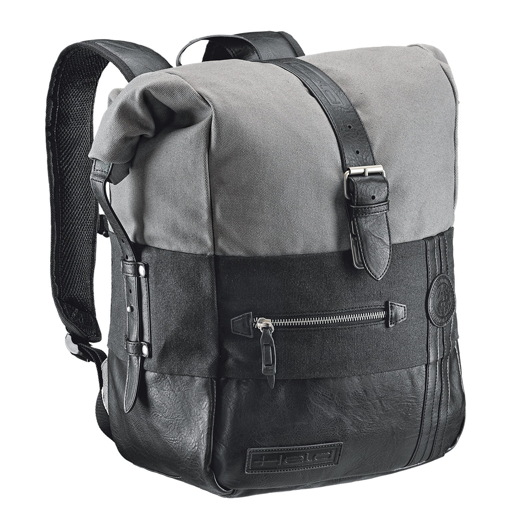 Held Canvas Rucksack 20L