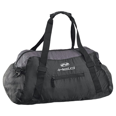 Held Stow Foldable Duffle Bag 32L