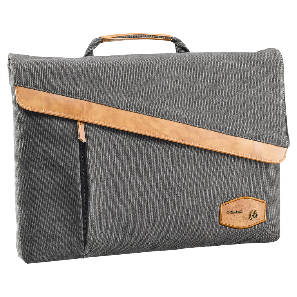 Held Smart Case Tablet/Laptop Bag