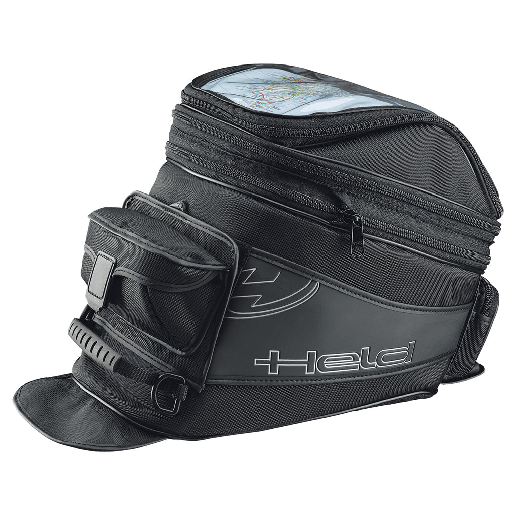 Held Turano II Magnetic Tank Bag