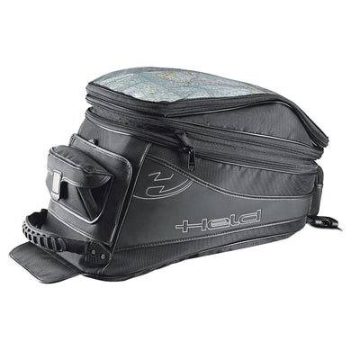 Held Turano II Velcro Tank Bag