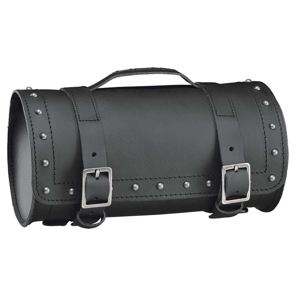 Held Cruiser Tool Bag with Rivets XXL