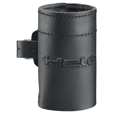Held Cruiser Can Holder