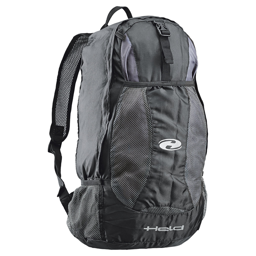 Held Stow Foldable Backpack