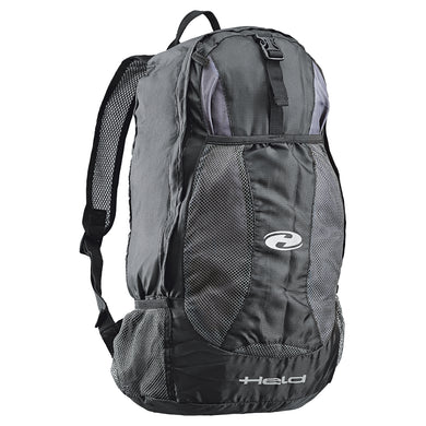 Held Stow Foldable Backpack 15L