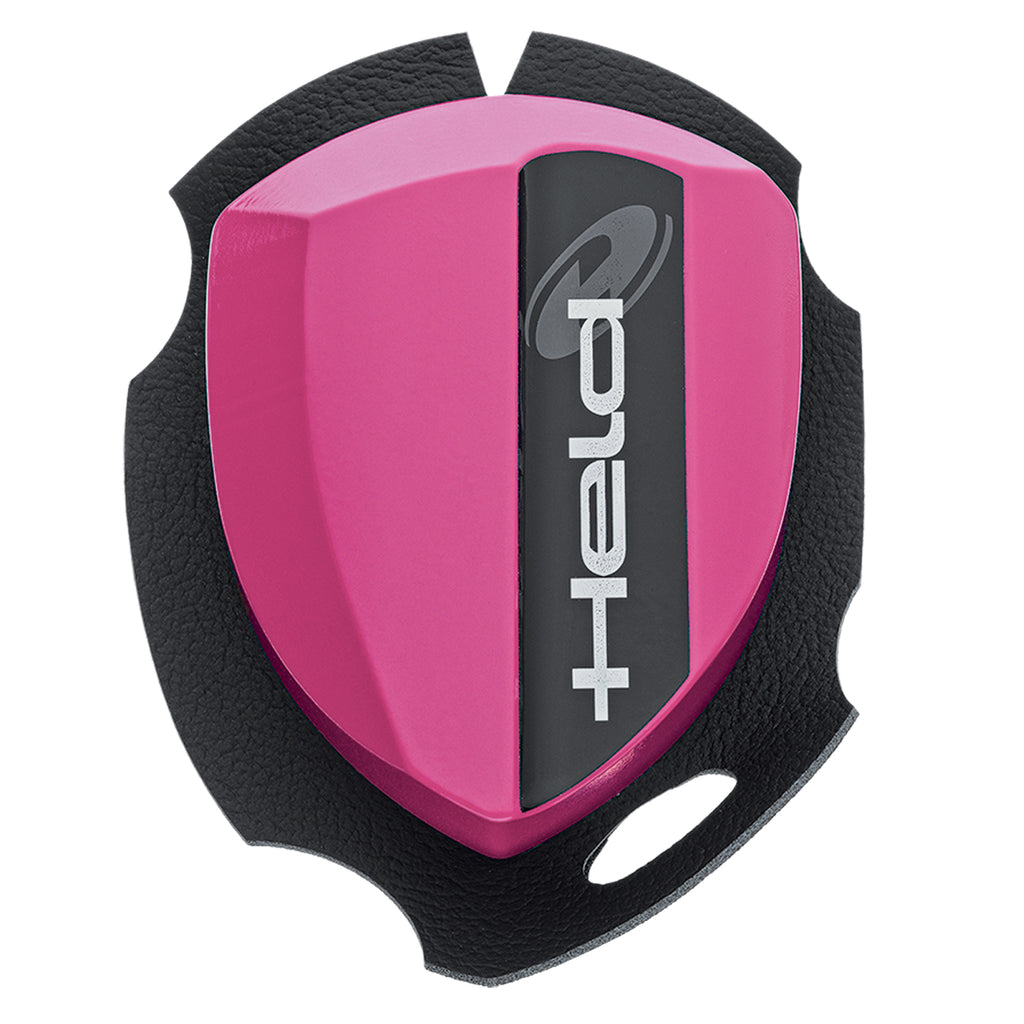 Held Timber Slider Pink