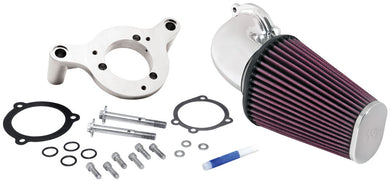 K&N Fuel Injection Performance Kit