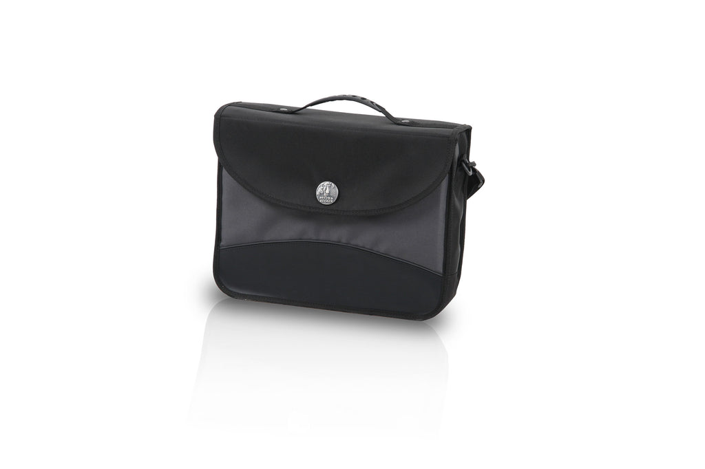 Hepco & Becker Laptop Bag Street