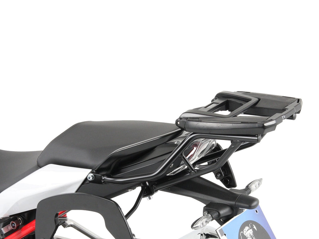 Hepco & Becker Easyrack Top Case Carrier BMW R 1250 RS 2019+